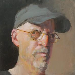 Robert Dorlac, Artist in Residence