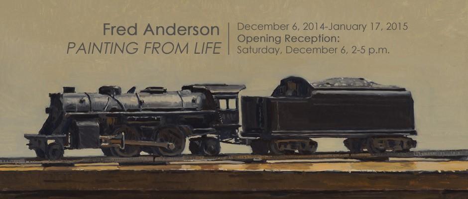 Anderson-slide