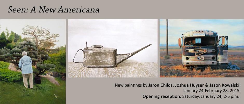 Seen-A-New-Americana-slide