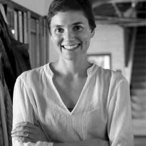 "Ellen Heck's ""Forty Fridas"" at the 2014 International Print Biennale"